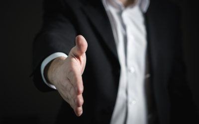 The Challenges of Taking on a New Executive Role