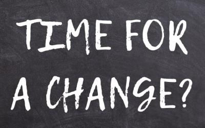 Should We Change Job Frequently?