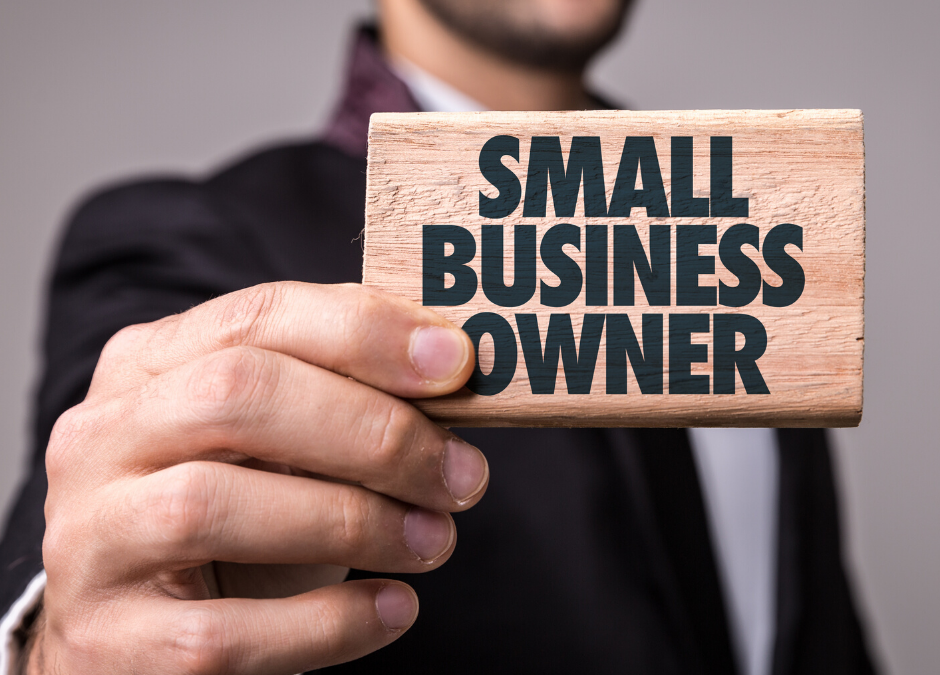 Fairness for Small Business Owners