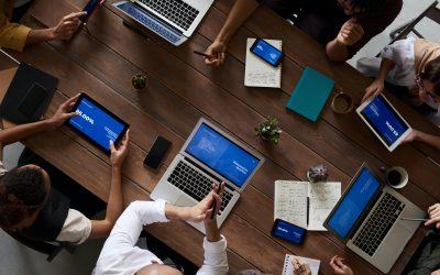 Becoming A Non-Executive Director